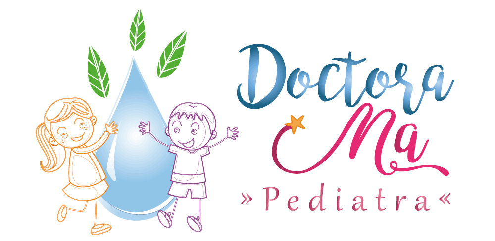Doctora Ma Pediatra